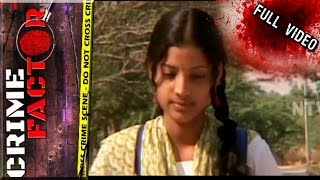 Brave Girl Teaches Lesson To Village Sarpanch | Sarpanch Brutally Raped Girl | Crime Factor Full