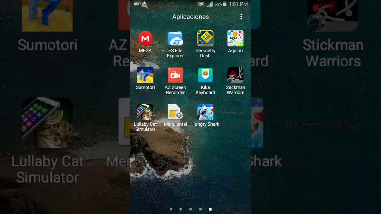 Como descargar hungry shark world hack [APK+OBB] ESPECIAL 3 SUBS