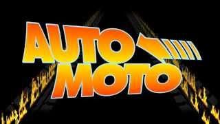 Retour Vers Le Futur : dimanche Automoto vous parle de la célèbre DeLorean