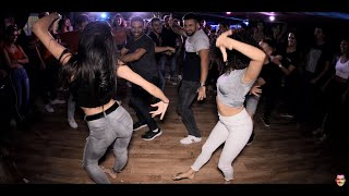 Baixar SEXY PARTY FUN  4K!!🌞REGGAETON 🌞 HipHop 🌞 LATIN AND EXTRA!!!PART 2