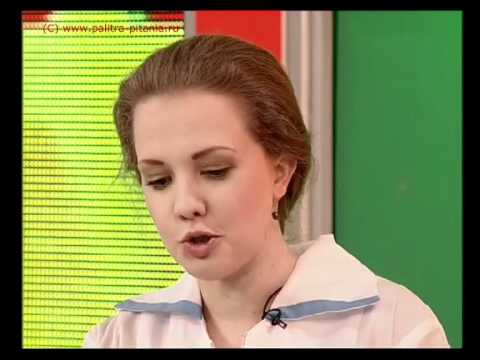 екатерина белова диетолог биография