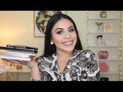 BEST BEAUTY PRODUCTS OF 2016   juicyyyyjas