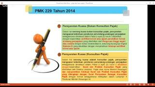 KUP A -sharing lanjutan penasaran php Mp3