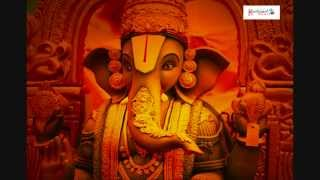 Lord Vinayaka Slokam || Telugu Latest Devotional Songs || Keerthana Music