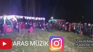 Arap müzik halay 2019