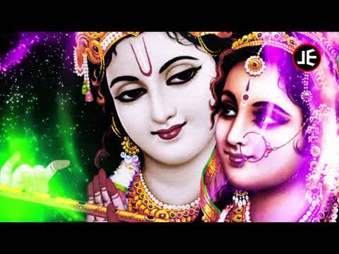 ଘେନାଇ ଆମ୍ଭେ ଯେତେ Ghenai Ambhe Jete | Champu Song | Shyamamani Pattnaik