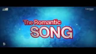 Tu re Tu Darshan Reval New Song 2017