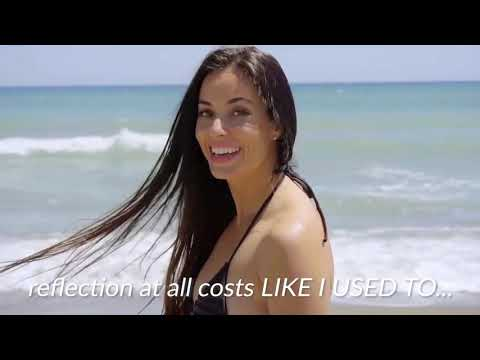 cinderella-solution-weight-loss-for-women-2019---do-not-buy-until-you-watch-this-video!