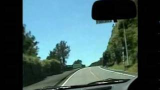 2001年の夏scudelia electroの太陽道路を聴いた時い...