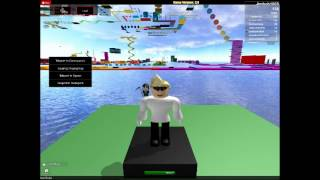 Roblox Mega fun and easy obby Stages 123-146
