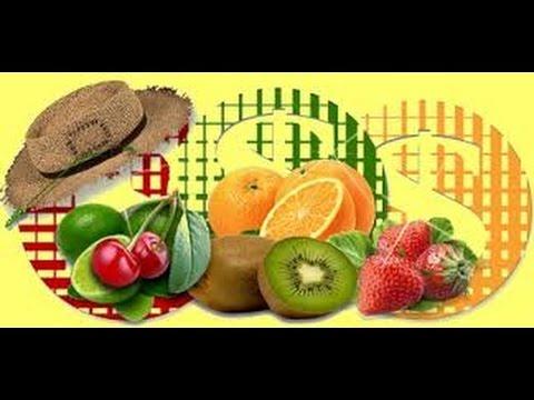 Заработок the best fruit farm лучшая фруктовая ферма...