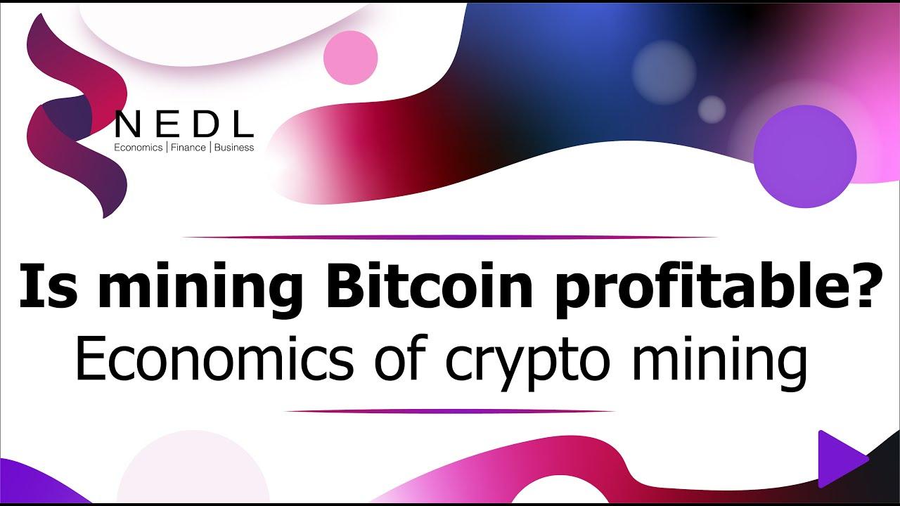 Dash Koers • Bitcoin Koers I Waarde informatie en nieuws