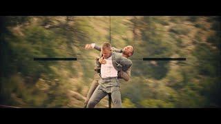 007: Координаты «Скайфолл» - Сцена 1/10 (2012) HD