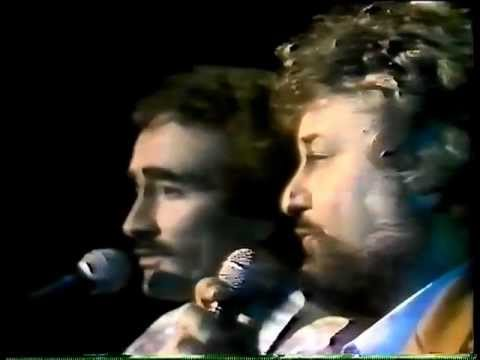Tompall Glaser & The Glaser Brothers Tompall And The Glaser Brothers Gonna Miss Me
