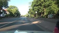 Rotenburg Wümme 8 6 2013