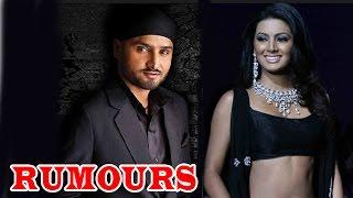 geeta basra denies marriage rumours with harbhajan singh hot gossip