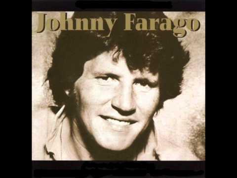 Johnny Farago  Trois ptits coups version album