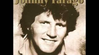 Johnny Farago - Trois p