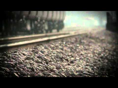 Network Rail - Maintenance Campaign - 6 Rail Lifting Tongs