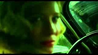 Carol (2015) Trailer # 1