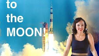 Meet the Saturn Rockets!