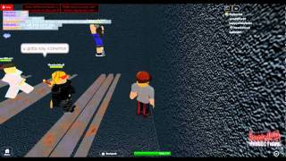 roblox yp all night part 2