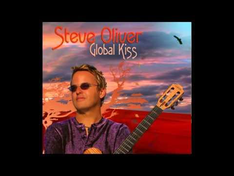 Steve Oliver - Fun in the Sun