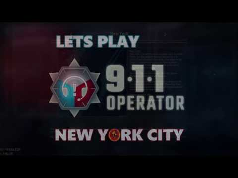 911 Operator - Career - New York City - Day 1 - Baby In The Dumpster