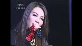 Cánh buồm phiêu du (Bài hát việt) - Hồ Quỳnh Hương