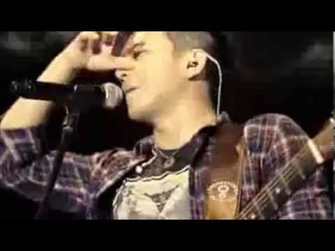 NOAH - Yang Terdalam (Live At Rolling Stone's Cafe)