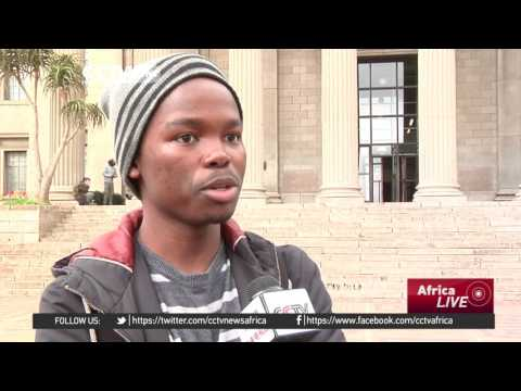 South Africa's WITS University among top 200 globally