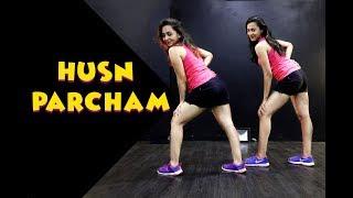Husn Parcham Dance Cover | Zero | Shahrukh Khan | Katrina Kaif | Anushka Sharma | MJDi