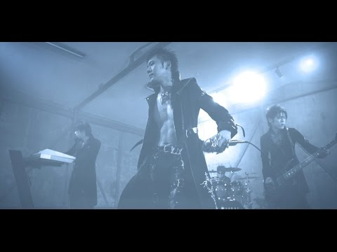 SKYWINGS「GLORIA」Music Video