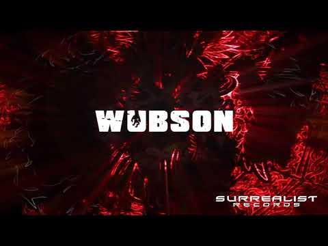 Wubson - No I in Team mp3 ke stažení