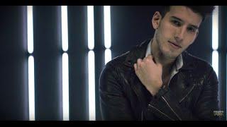 Sebastián Yatra - Lo Que Siento Por Ti ft. Karol G (Lyric Video)