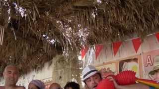 Animazione Puglia Porto Cesareo Camping