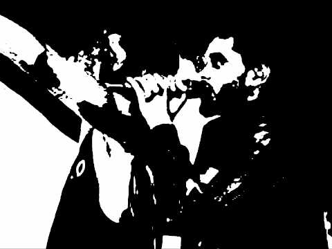 Drake Feat. The Weeknd - Crew Love (Shlohmo Remix) Chopped and Screwed