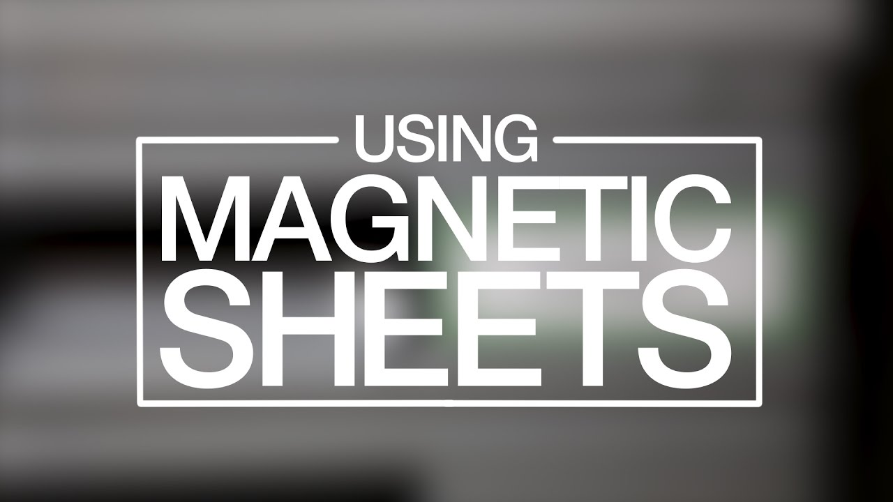 graphic about Printable Magnetic Sheets identify Printable Magnet Sheets