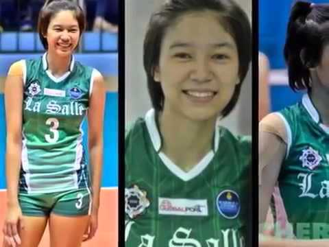 Mika reyes and kiefer ravena dating who
