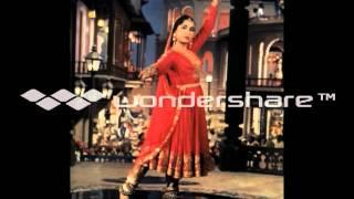Pakeezah - Yeh Dhuan Sa Kahaan Se- Naseem Chopra