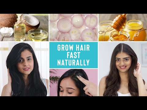 how-to-naturally-boost-growth-for-long-and-healthy-hair-|-benefits-of-almond,-onion,-tea-tree-oil