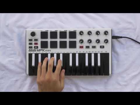 """Remaking """"STOOPID"""" by 6IX9INE ft. Bobby Shmurda"""