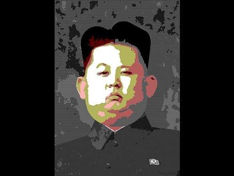 North Korea's WMDs