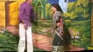 Telugu Drama Song Andamina Dana Chandamama lanti dana