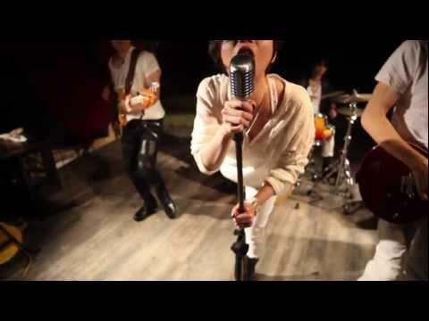 Huckleberry Finn(허클베리핀) - Girl Stop [official music video]