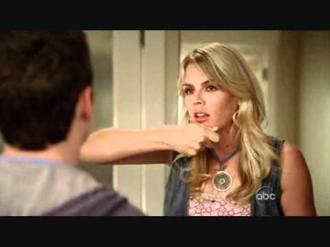 Cougar Town - Top 10 Laurie Moments