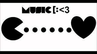 Digitalism - Pogo (Mano Remix)
