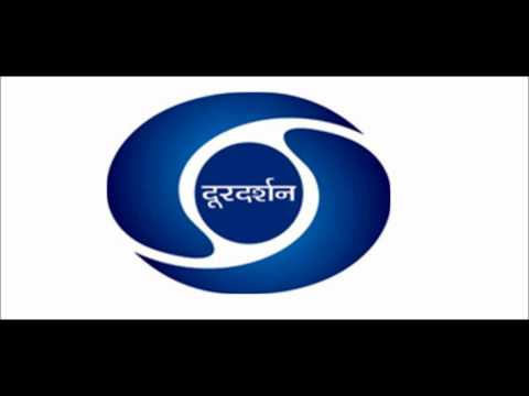 Malgudi Days - Tanana tana na na na (Doordarshan)