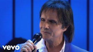 Roberto Carlos - Ligia (Ao vivo) ft. Antonio Carlos Jobim