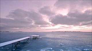 Alex Kunnari feat. Emma Lock - You & Me (Khnomba & Julius Beat Remix)